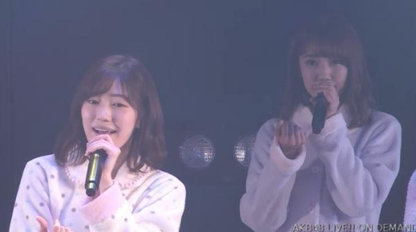 kizaki1 (20)