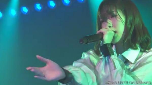 kizaki1 (23)