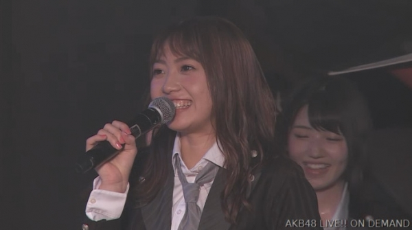kizaki1 (36)