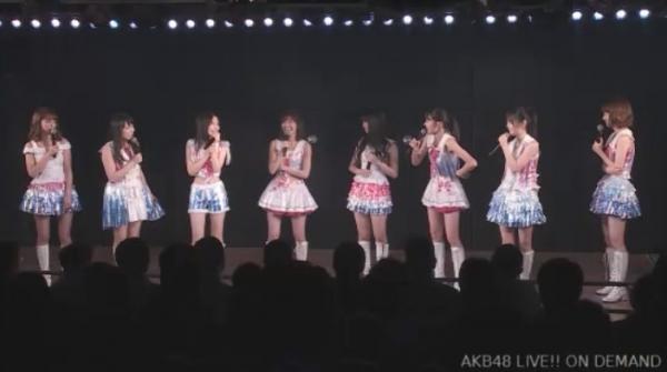 kizaki1 (38)