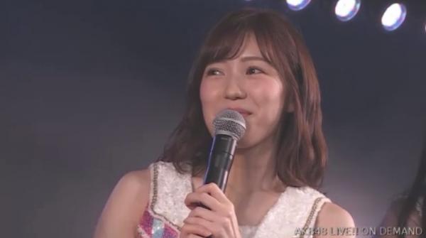 kizaki1 (41)