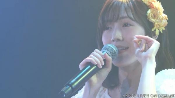 kizaki1 (50)