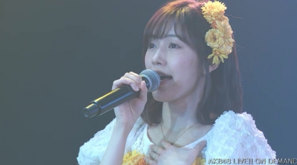 kizaki1 (51)