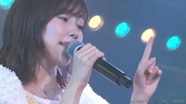 kizaki1 (52)