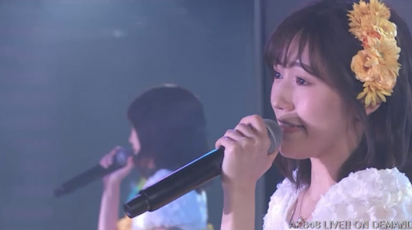 kizaki1 (54)