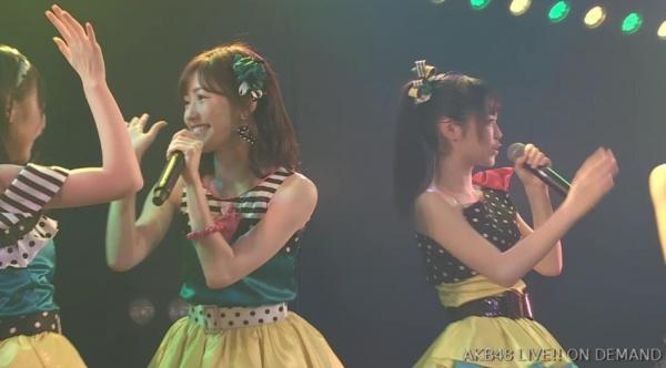 kizaki2 (3)