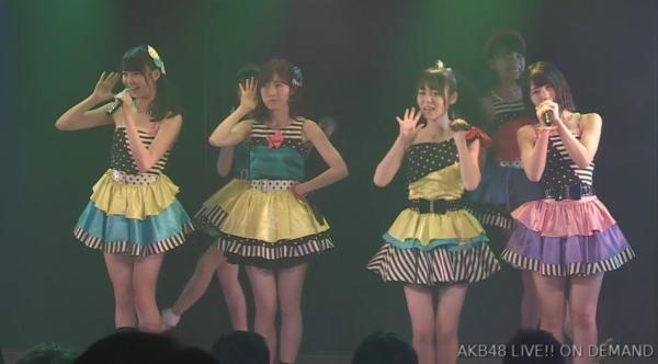 kizaki2 (5)