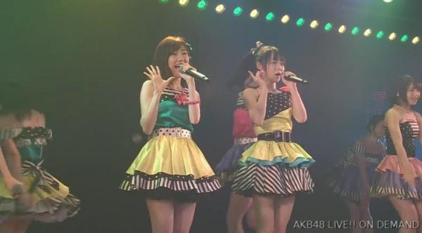 kizaki2 (6)