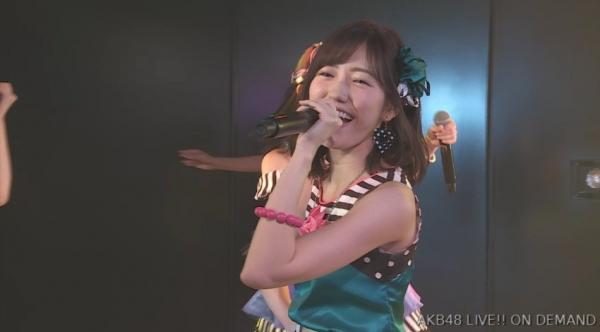 kizaki2 (7)