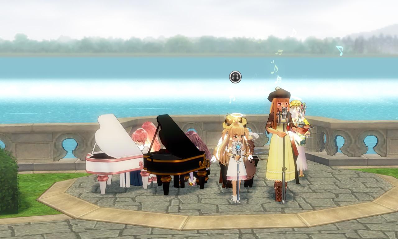 第72回女神モリアン演奏祭-22