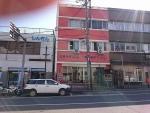 工藤精肉店1