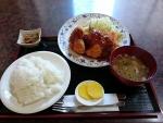 工藤精肉店2