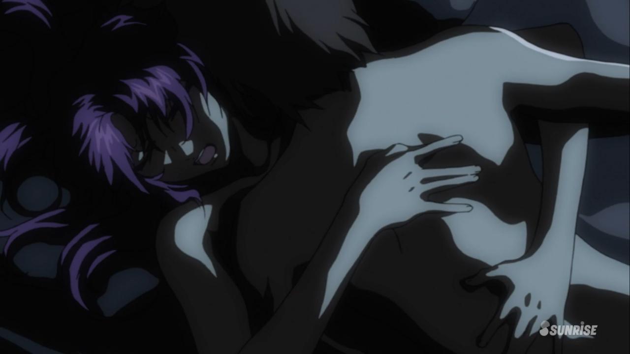 Gundam_Seed_HD12_Flay_Allster_ep15.jpg