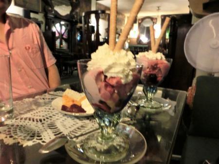 ポーランド アイスクリーム9