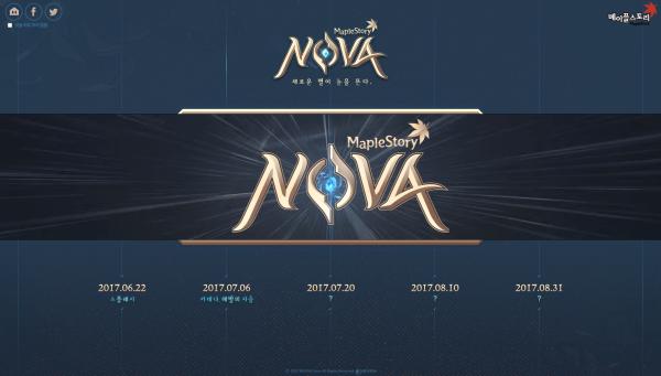 maplestory-nova-schedule.png