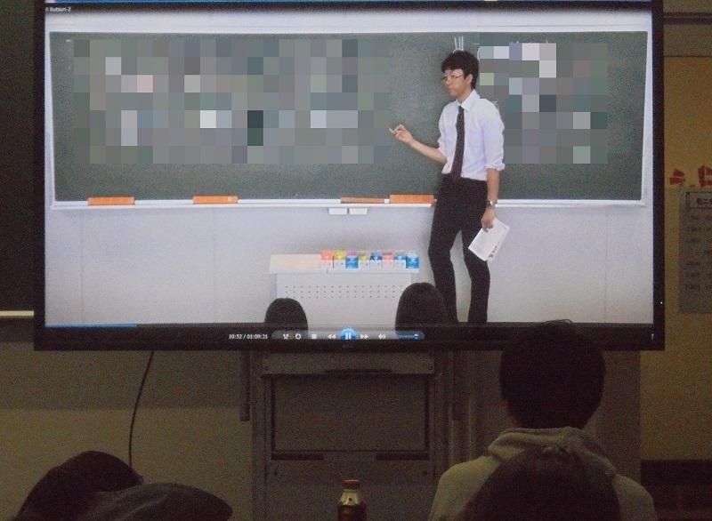 【計算サード講座 物理:田中講師】