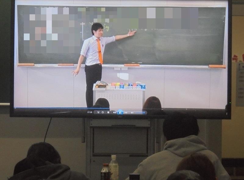 【計算サード講座 薬剤:村田講師】