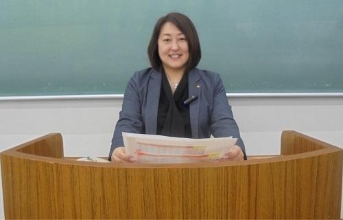 第104回薬剤師国家試験総評(児島恵美子)