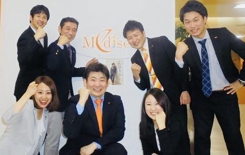 東京校職員