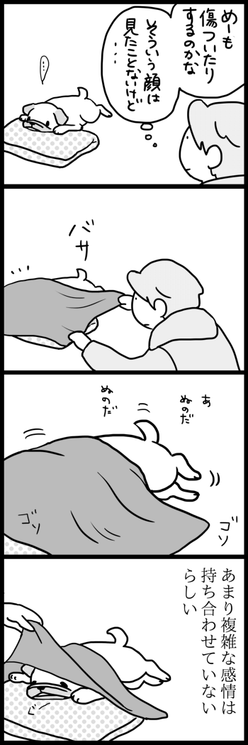 20170903002041954.png