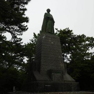 ryouma_k.jpg