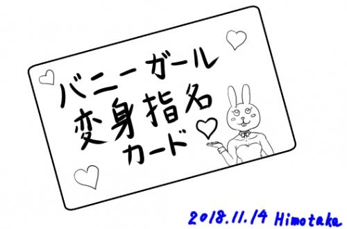 bc_himo_20181114.jpg