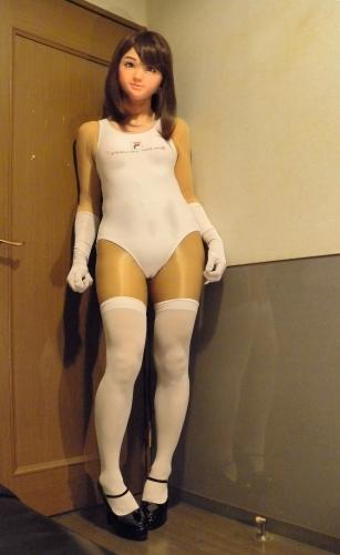 femalemask_Dwsw15n.jpg
