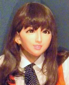 femalemask_sAorewn05.jpg