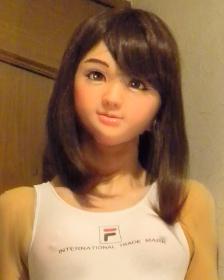 femalemask_sDwsw15n.jpg