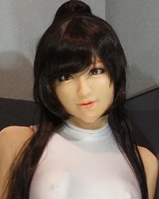 femalemask_sEwr16.jpg