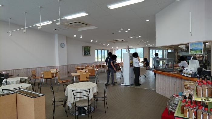 上田 道と川の駅2