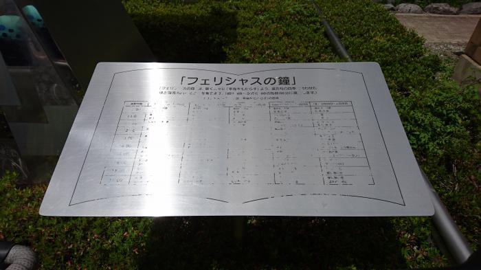 道の駅どうし6