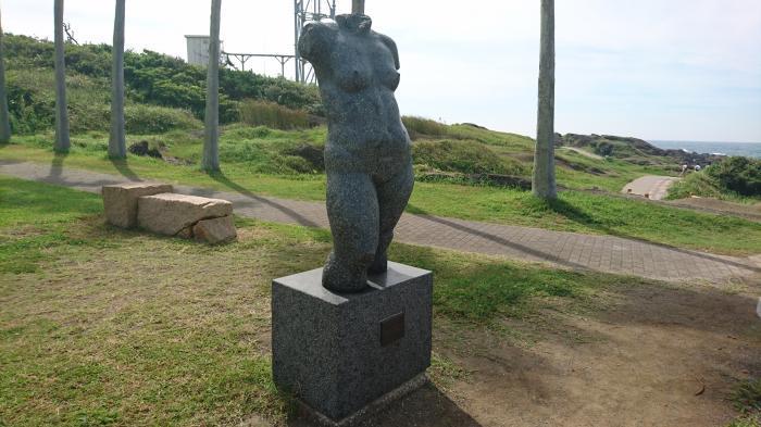 道の駅・白浜野島崎10