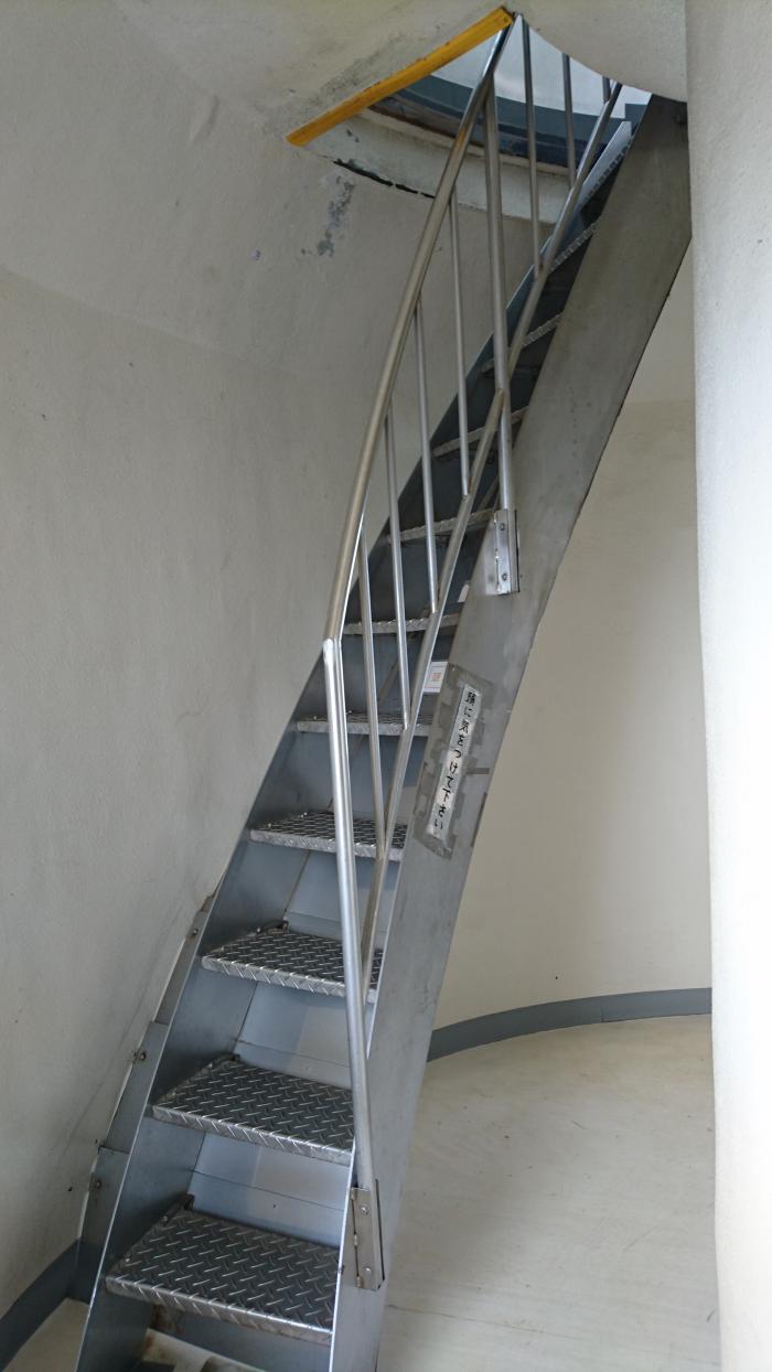 道の駅・白浜野島崎19