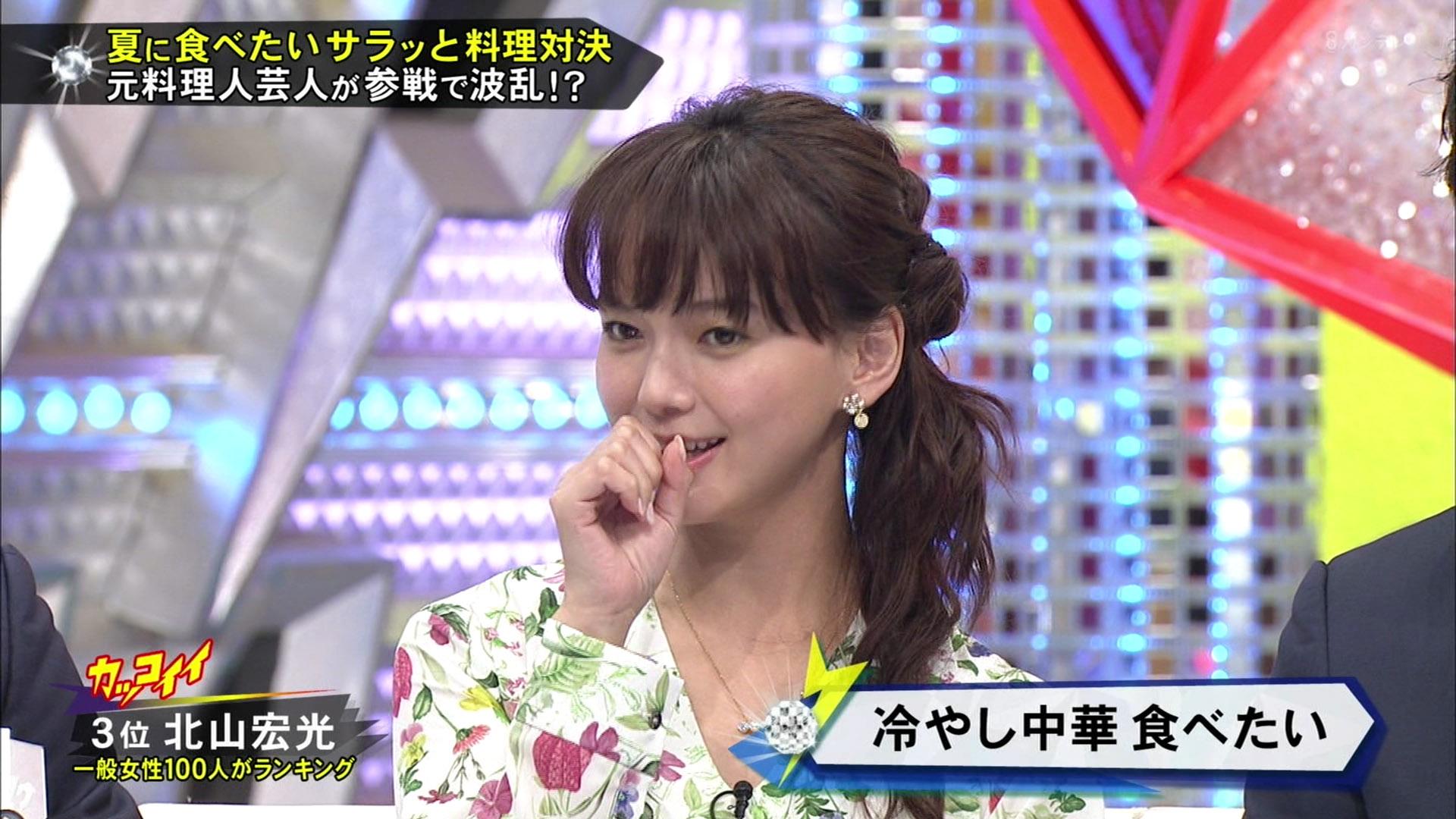 未華ちゃん は娘のように可愛い キスマイ Busaiku ふたたび