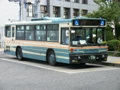 西武総合企画S323