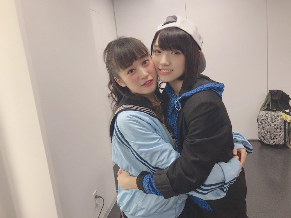 chihinagoyayu-ri1.jpg