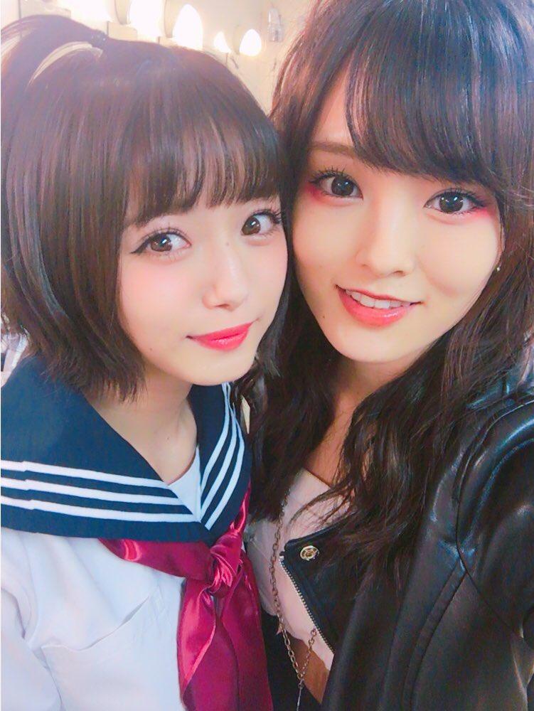 miorinsayahisa3.jpg