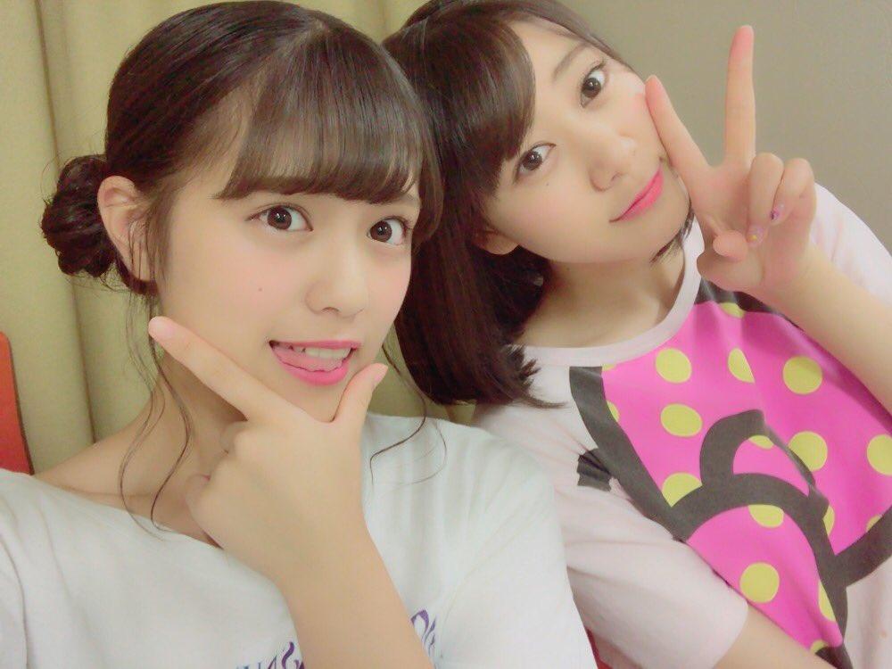 sakiponhonkideyusyou1.jpg