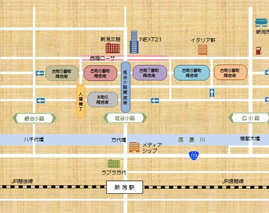 2017-08-古町map