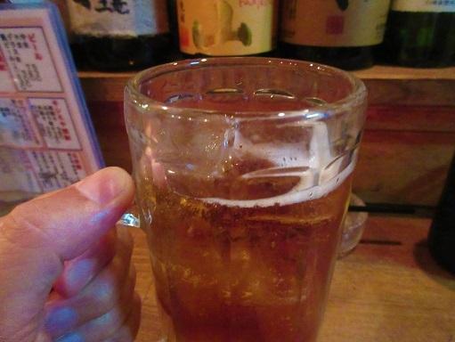170921-004乾杯(S)