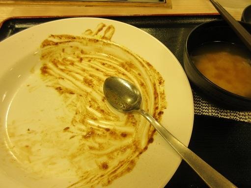 170923-110完食(S)