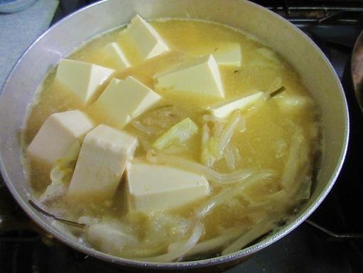 170923-222豆腐(S)