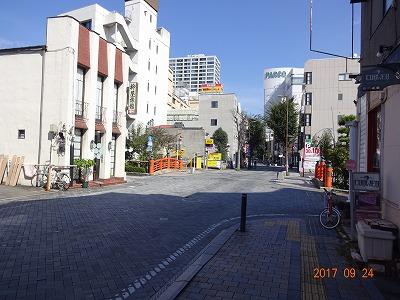 utsunomiya_002.jpg