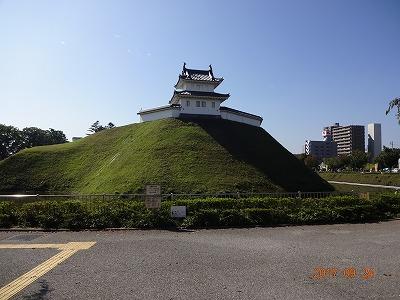 utsunomiya_004.jpg