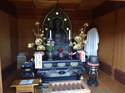 utsunomiya_021.jpg