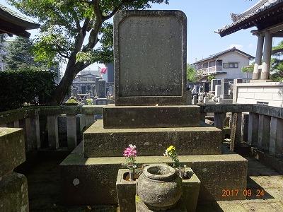 utsunomiya_022.jpg