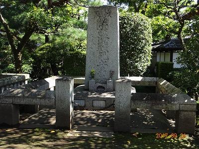 utsunomiya_023.jpg