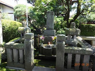 utsunomiya_024.jpg