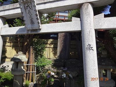 utsunomiya_029.jpg